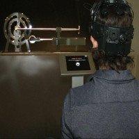 Dự án giúp con người dùng ý nghĩ điều khiển máy móc