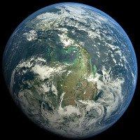 Dự báo đáng sợ: Con người bị xóa sổ trên Trái Đất trong 1000 năm tới