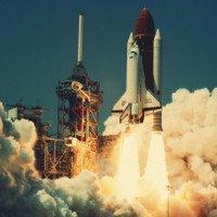 Du hành vũ trụ và 8 sự thật khiến bạn phải
