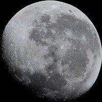 Du khách lên Mặt Trăng đối mặt nguy cơ sức khỏe khó lường