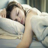 Đừng bao giờ đi ngủ khi đang cáu giận nếu bạn không muốn về sau phải hối hận