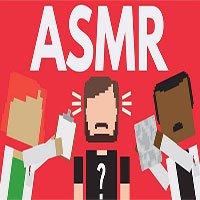 Đừng bất ngờ vì hiện tượng ASMR hoàn toàn có lợi về cả thể chất lẫn tinh thần của bạn