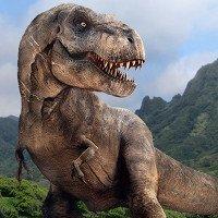 Đứng cách Trái Đất bao xa thì chúng ta có thể nhìn thấy khủng long còn sống?