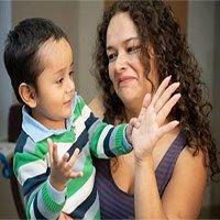 Dùng virus HIV để trị bệnh cho những đứa trẻ