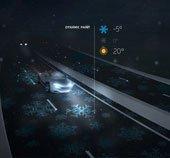 Đường cao tốc thông minh