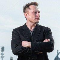 Elon Musk cho biết SpaceX sẽ dùng