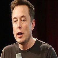 Elon Musk có một thói quen ngủ rất kinh khủng, bạn đừng học theo nhé!