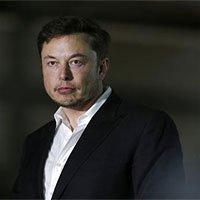 Elon Musk cử chuyên gia tới Thái Lan tìm cách hỗ trợ giải cứu đội bóng bị mắc kẹt