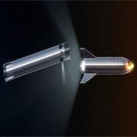 Elon Musk muốn chế tạo tên lửa