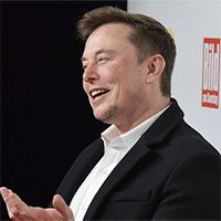 Elon Musk: Thiên tài hay kẻ chuyên đi bán ảo tưởng?