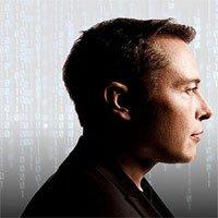 Elon Musk tuyên bố: Sản phẩm liên kết não bộ - máy tính sẽ ra mắt