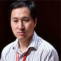 Em bé chỉnh sửa gene ở Trung Quốc: Công bố kết quả điều tra ban đầu