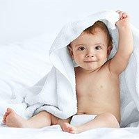 Em bé ngoài hành tinh đầu tiên có thể chào đời năm 2024