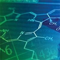 Ethylene oxide trong mì ăn liền là chất gì?