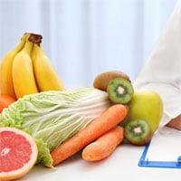 F0 tại nhà nên và không nên ăn gì? Hướng dẫn chính thức từ Bộ Y tế