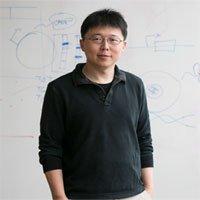 Feng Zhang - một trong những nhà khoa học xuất sắc nhất thế giới đương thời