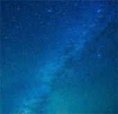 Flo trong kem đánh răng có nguồn gốc từ những ngôi sao