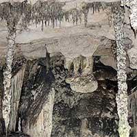 Gần 4 triệu năm trước, mực nước biển cao hơn 16m