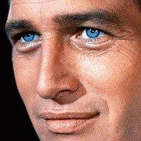 Gene đột biến hé lộ tổ tiên chung của người mắt xanh