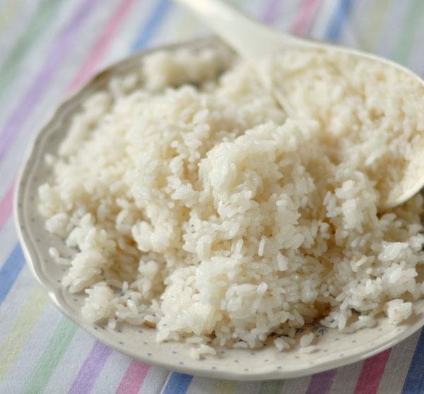 Gene giúp tăng năng suất và chất lượng gạo