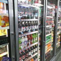 Ghiền uống nước ngọt dễ bị ung thư?