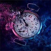 Giả thuyết mới khẳng định du hành thời gian là bất khả thi, nhưng lại cho ta một