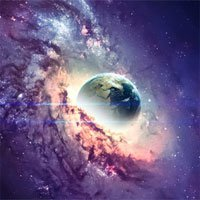 Giả thuyết mới: Ta có thể tận dụng năng lượng từ hố đen để du hành Vũ trụ
