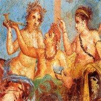 Giả thuyết mới về nguyên nhân đế chế La Mã sụp đổ