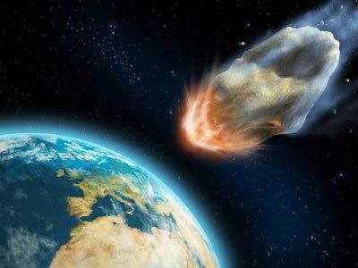 Giả thuyết mới về sự xuất hiện của con người trên trái đất