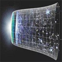 Giả thuyết về quá khứ, hiện tại, tương lai cùng tồn tại trong vũ trụ