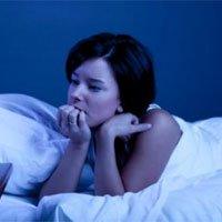Giải mã hiện tượng không ngủ được ở giường lạ