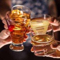 Giải mã lý do con người uống bia rượu