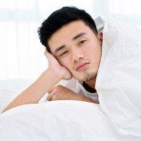 Giải mã lý do ngủ đủ giấc vẫn mệt mỏi