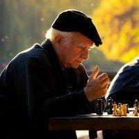 Giải mã nguyên nhân vì sao những người đã già vẫn có trí nhớ siêu đẳng