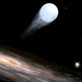 Giải mã những sao siêu tốc trong