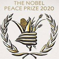Giải Nobel Hòa bình 2020 thuộc về cái tên bất ngờ
