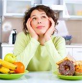 Giảm cân làm tăng khả năng ghi nhớ