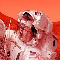 Giám đốc NASA hé lộ về người đầu tiên lên sao Hỏa
