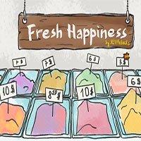 Giáo sư Harvard chia sẻ cách đơn giản để có được hạnh phúc, nhưng... hơi tốn tiền một tý