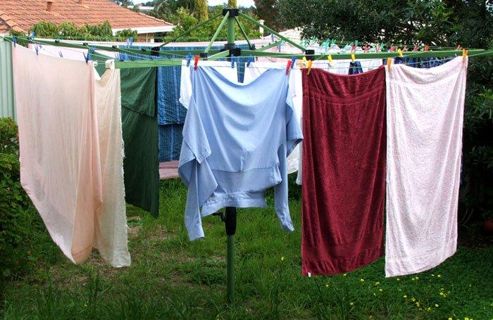 Giặt quần áo liên quan gì đến ô nhiễm đại dương?