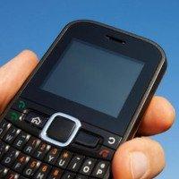 Giơ điện thoại lên cao có giúp cải thiện sóng di động?