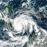 Giới khoa học cảnh báo mùa bão năm 2021 kịch tính, nguy hiểm hơn?
