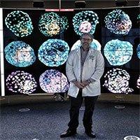 Giới khoa học công bố phôi nang đầu tiên được tạo ra từ tế bào người