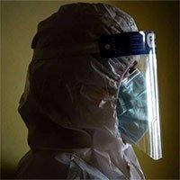 """Giới khoa học đau đầu giải mã hiện tượng """"sương mù não"""" ở bệnh nhân Covid-19"""