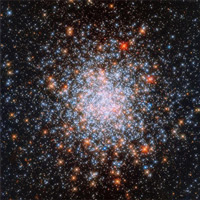 Giới khoa học đo tổng số ánh sáng được tạo ra trong vũ trụ