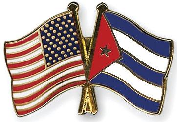 Giới khoa học Mỹ và Cuba tìm kiếm cơ hội hợp tác