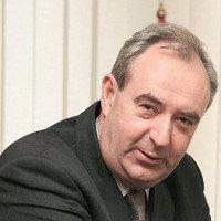Giới khoa học Nga dự báo sắp có thuốc điều trị các loại ung thư