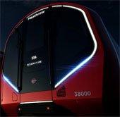 Giới thiệu hệ thống tàu điện ngầm tại Lon Don trong tương lai
