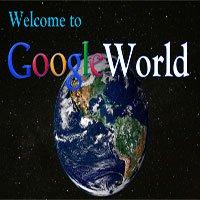 Google đang khiến con người trở nên