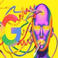Google đang tìm cách trả lời khi nào bệnh nhận sẽ chết